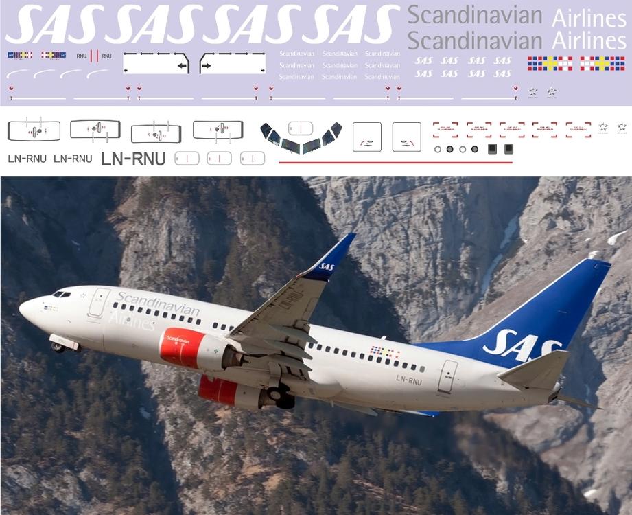 737-800 SAS 1-144.jpg