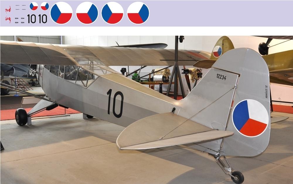 Piper L-4 Cub  1-72.jpg
