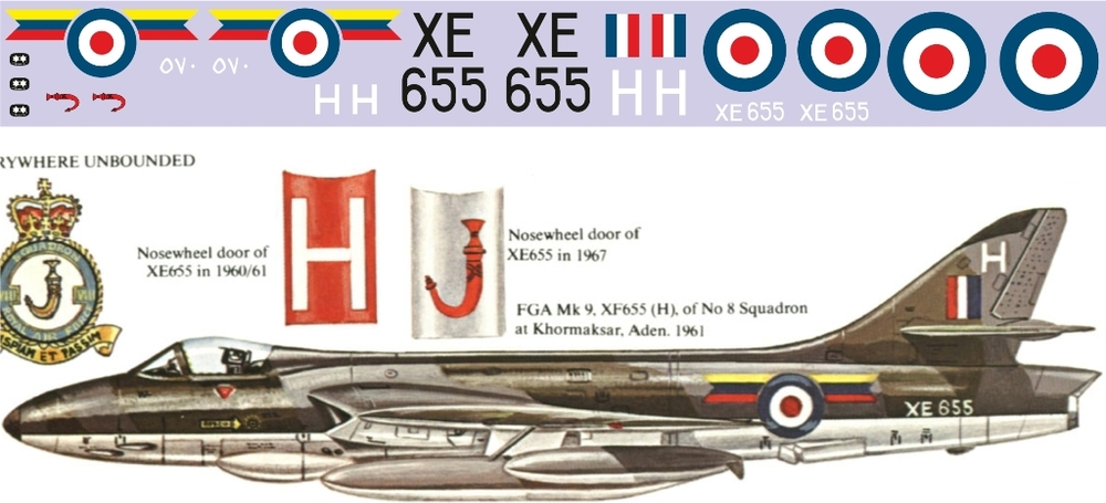 F.GA.9 Hunter 1-72.jpg