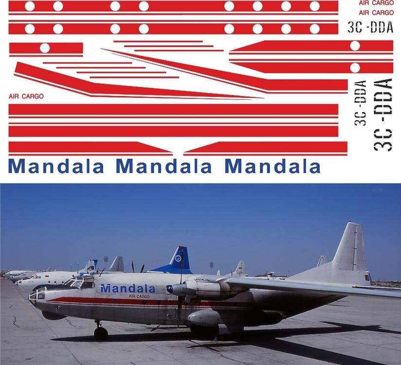 Ан-8 Mandala 1-72.jpg