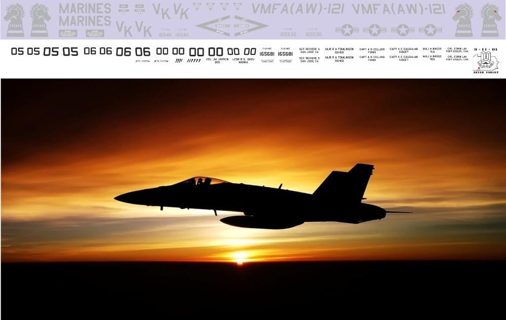 F-18D с конями 1-72.jpg