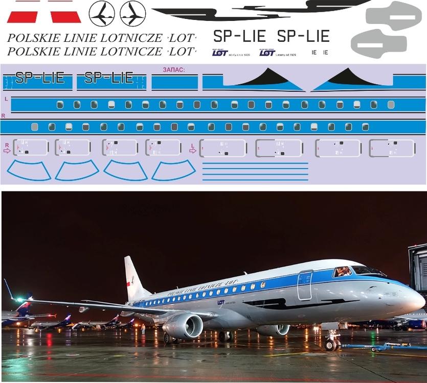 Embraer 175 LOT retro 1-100.jpg