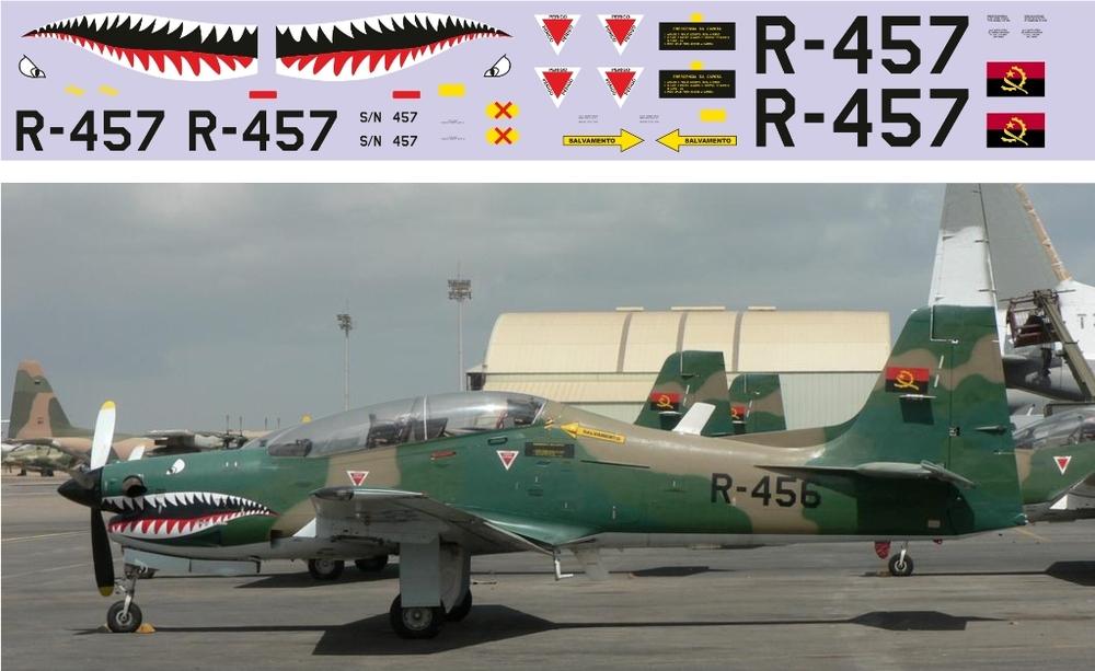MB.314 Tucano 1-48 Angola.jpg