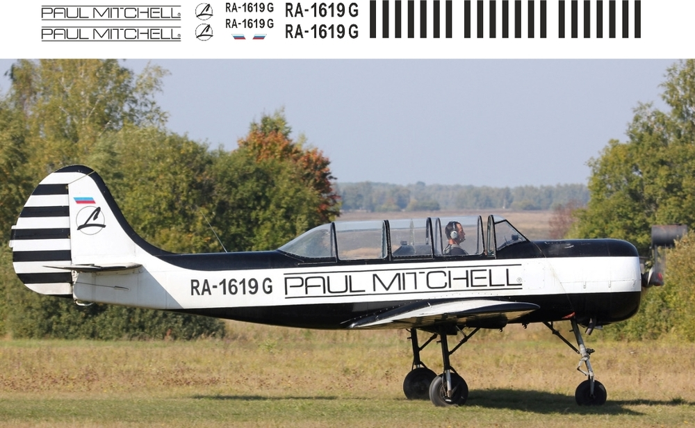Як-52 (Paul Mitchell) 1-72.jpg