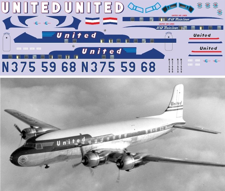 DC-6 United 1-144.jpg