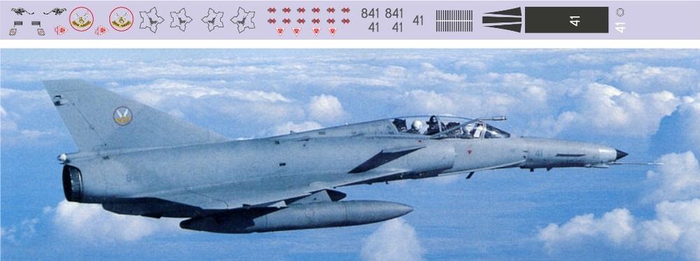 Mirage III ЮАР 1-72.jpg