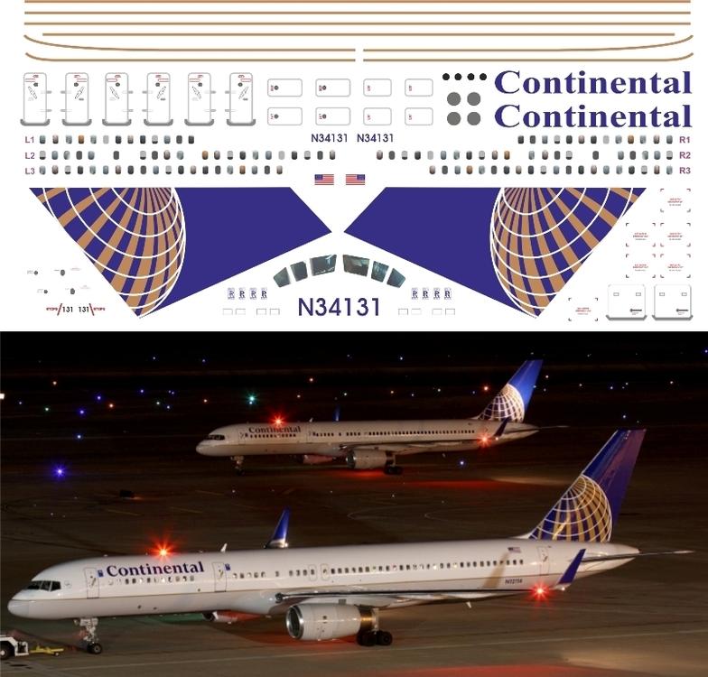 757-200 Continental 1-144.jpg