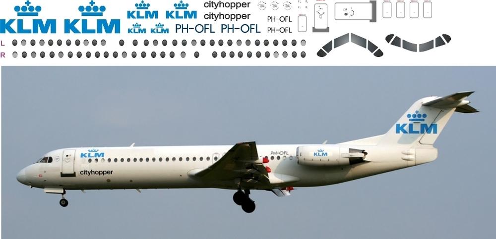 Fokker-100 KLM new 1-144.jpg