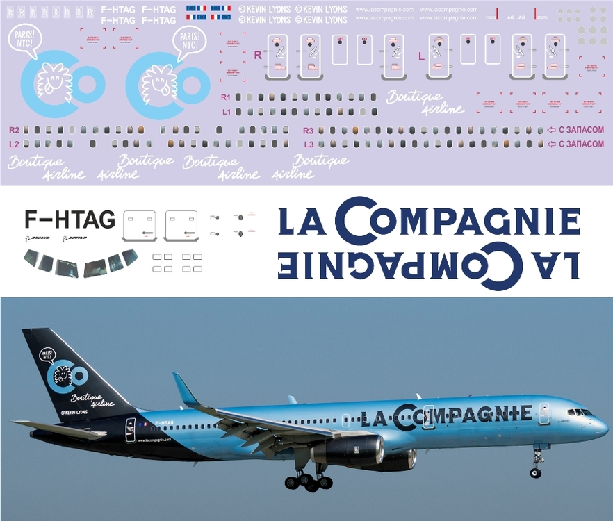 757-300 La Compagnie 1-144.jpg