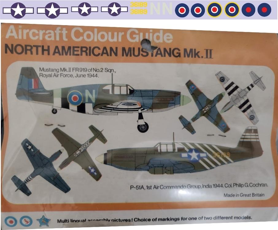 P-51 Mustang (FROG) 1-72.jpg