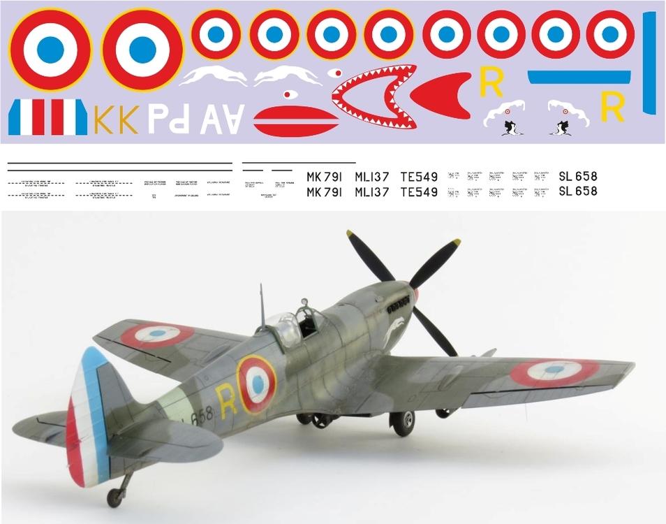 Spitfire MK. IX France 1-48.jpg