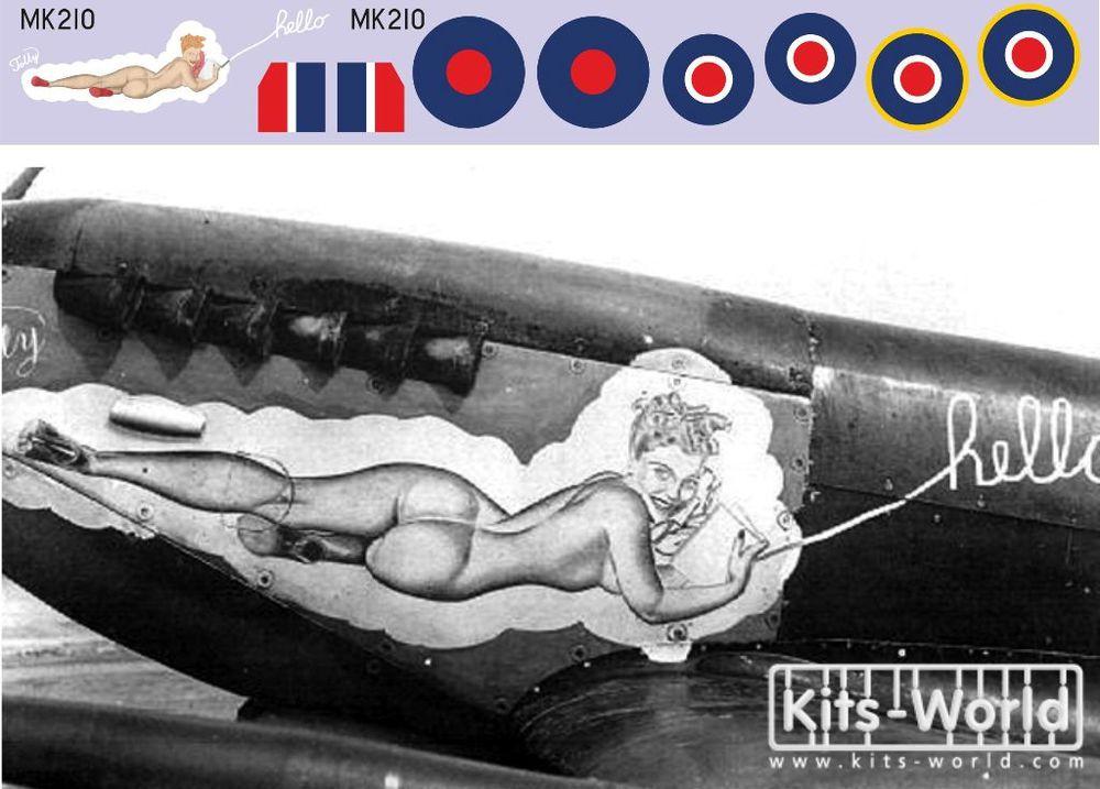 Spitfire Hello 1-48 (350).jpg