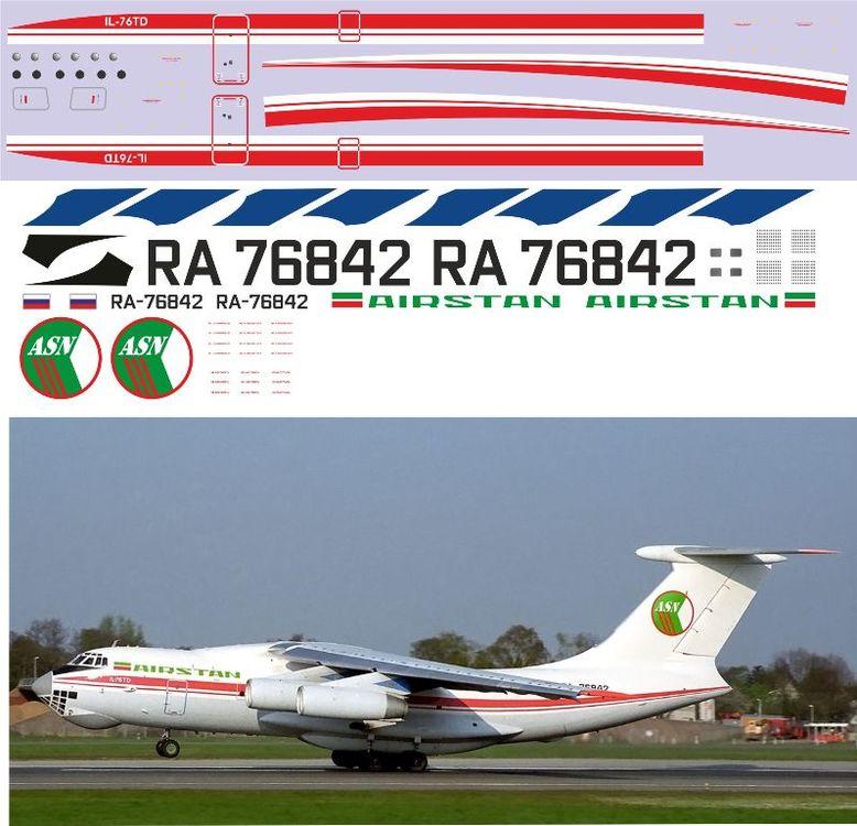 Ил-76 (Кандагар) 1-144 (500).jpg