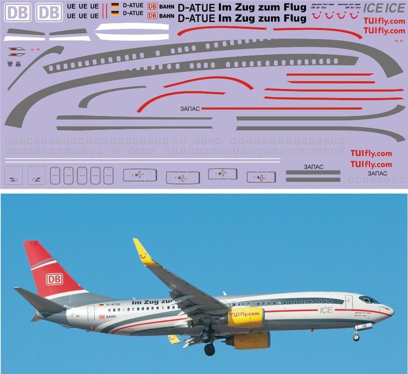 737-800 TulFly  1-144 (550).jpg