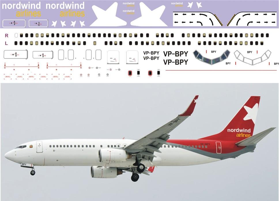 738 - Nordwind  1-144 (300).jpg