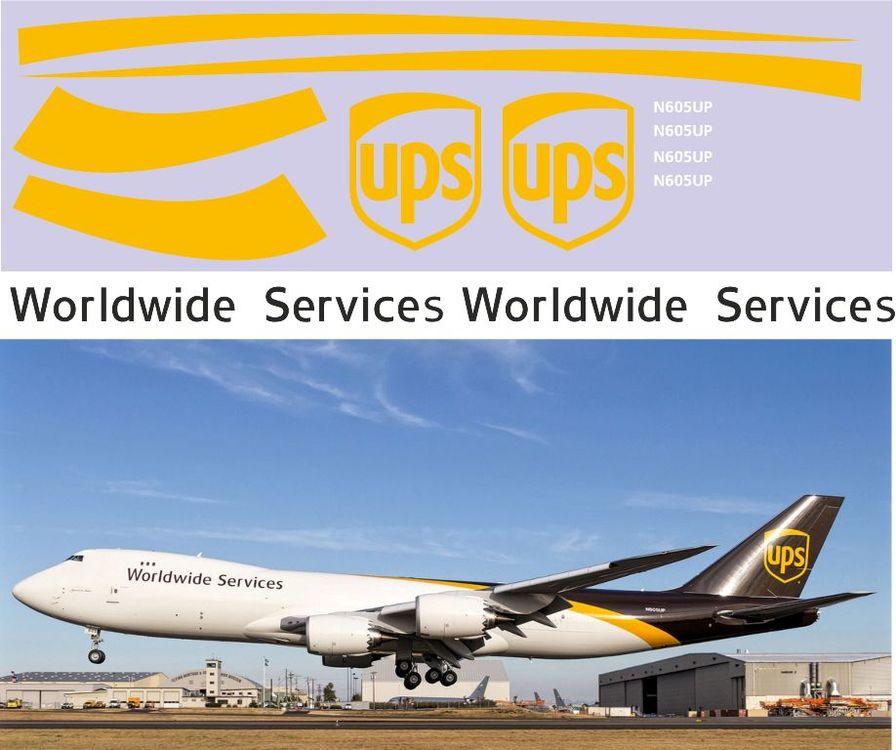 747 UPS 1-144 (250).jpg