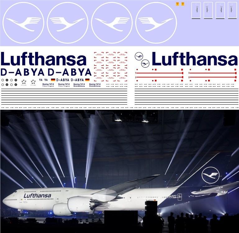 747-8 Lufthansa next 1-144 (600).jpg