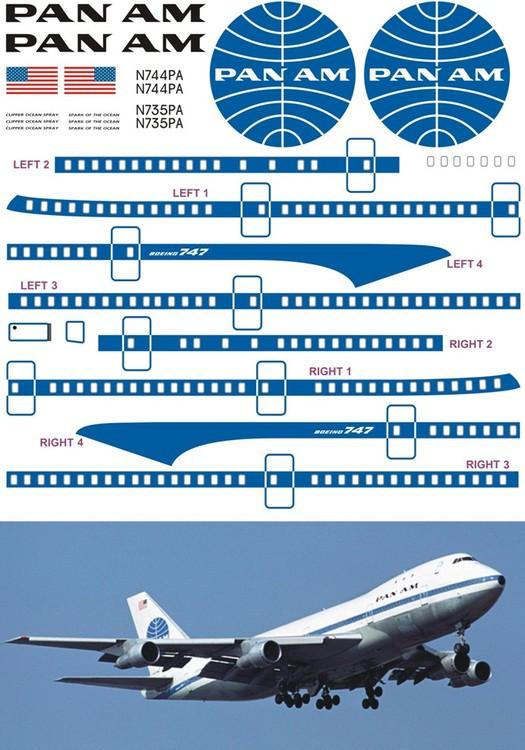 747-100 PAN AM 1-100 (Doiusha) (650).jpg