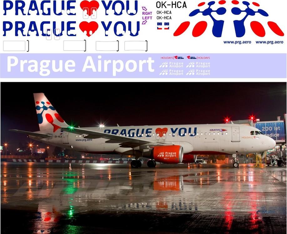 A 320 Prague 1-144 (350).jpg
