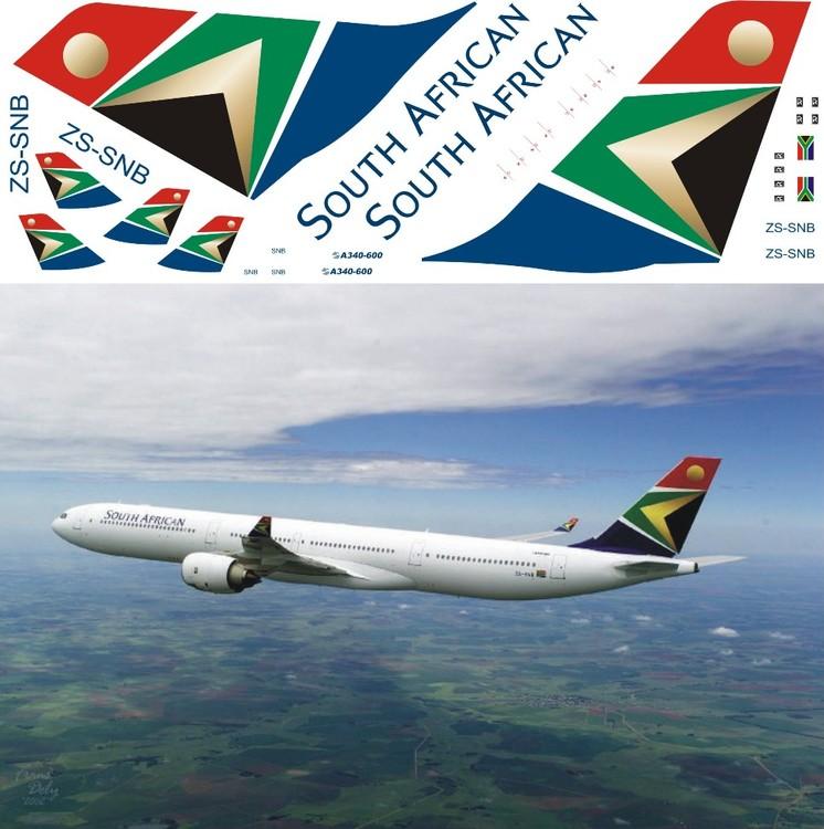 A 340-600 South Africa 1-144 (450).jpg