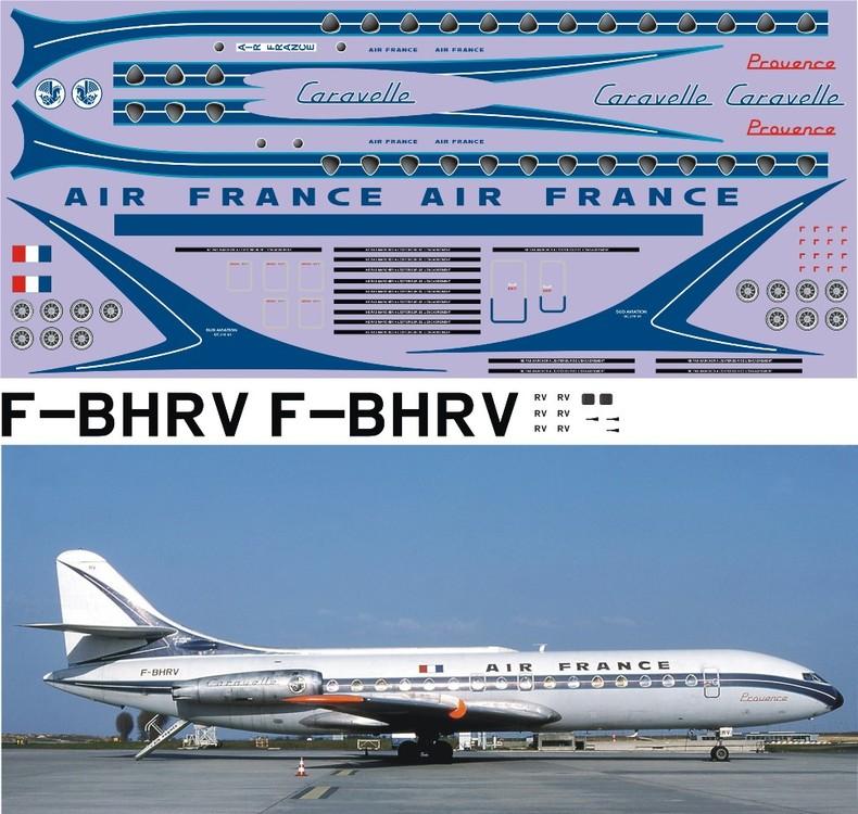 Caravelle 1-96 + 1-100 (600+600).jpg