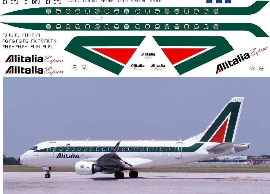 EMB-170 Alitalia 1-144 (200).jpg