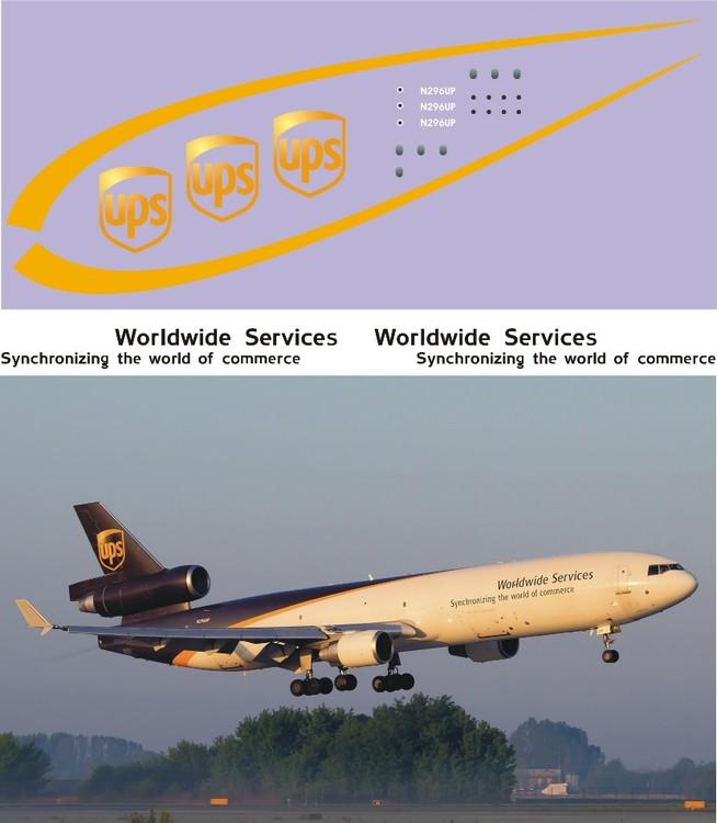 MD-11 UPS 1-144 (250).jpg