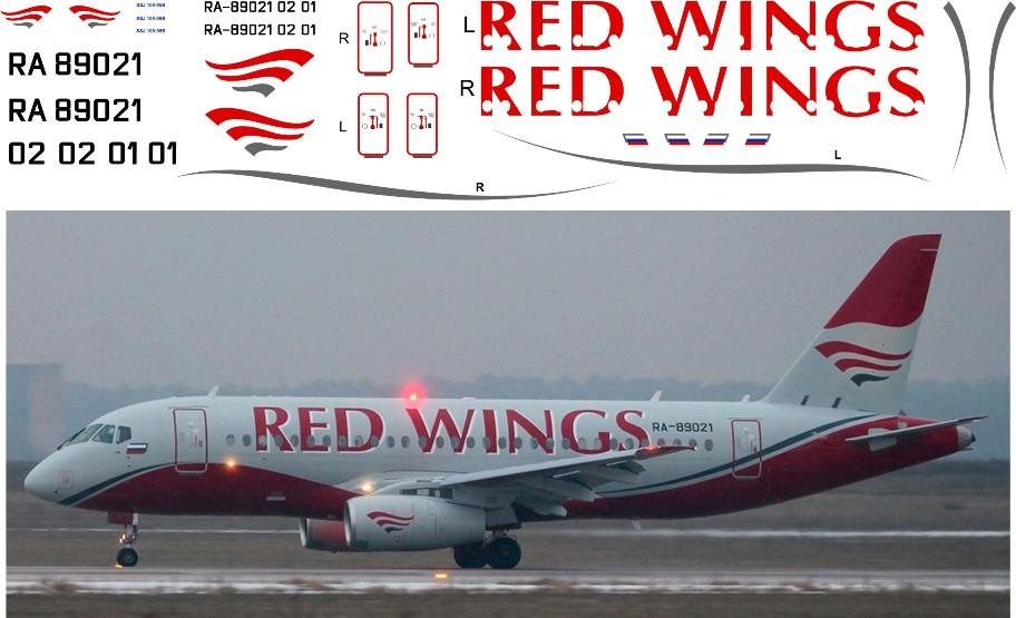 SSJ-100-95B Red Wings 1-144 (300).jpg