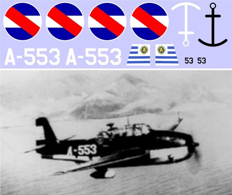 Avenger TBS-1C 1-48 Mexica (250).jpg