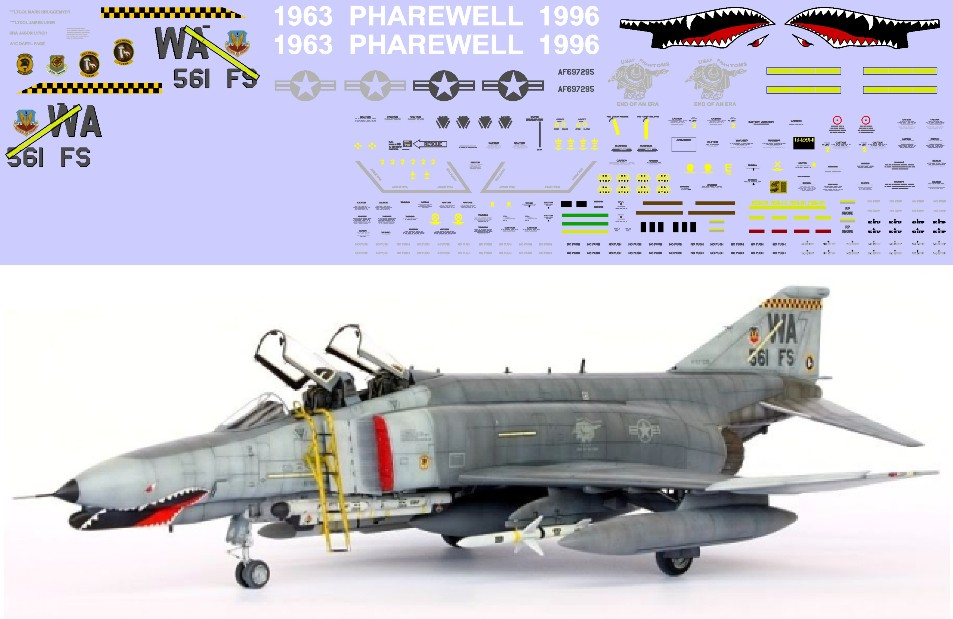 F-4 Phantom 1-72  561 FS (300).jpg