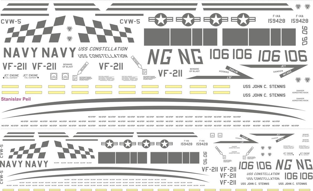 F-14 1-48 + 1-72 (650 + 300).jpg
