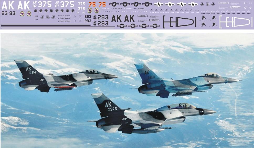 F-16 Alaska 1-48 (350).jpg