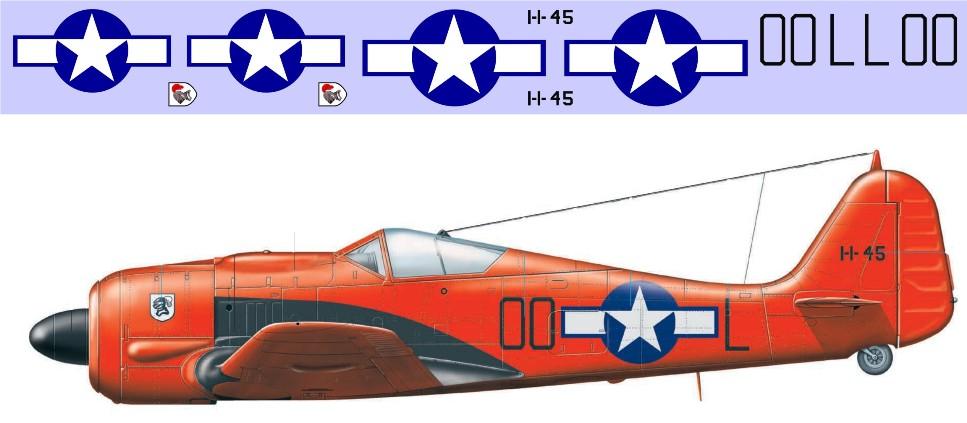 Fw-190 usaf 1-48 (200).jpg