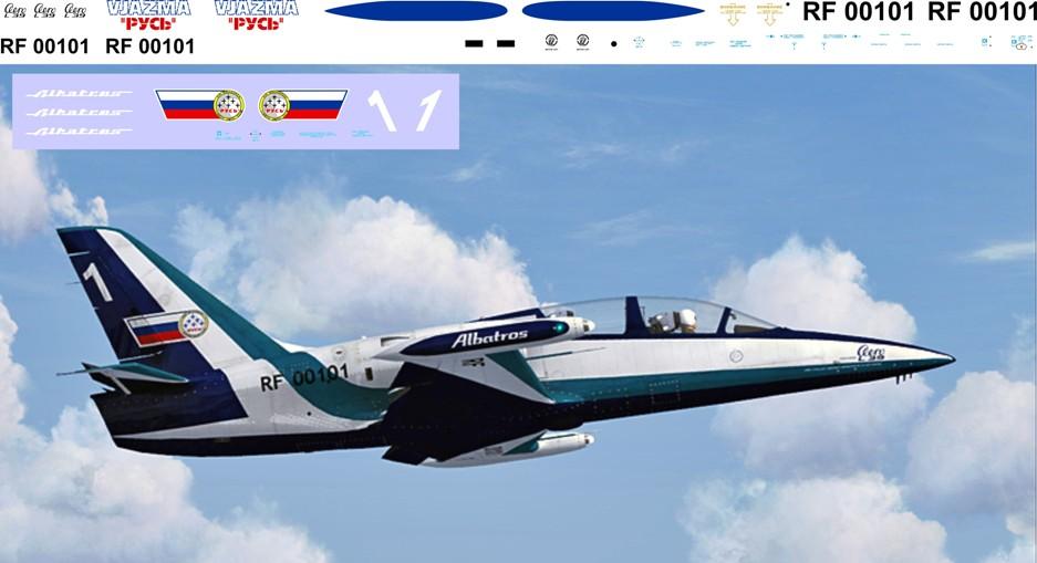 L-39 Rusь 1-72 (200).jpg