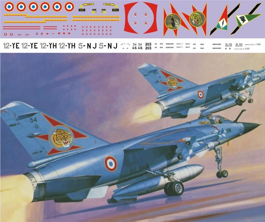 Mirage F-1C 1-72 (300).jpg