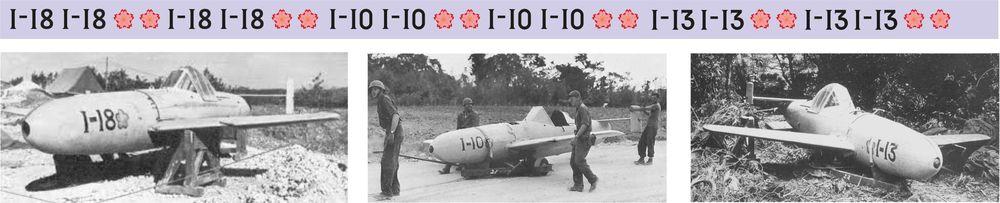 Ohki 1-72 (150).jpg