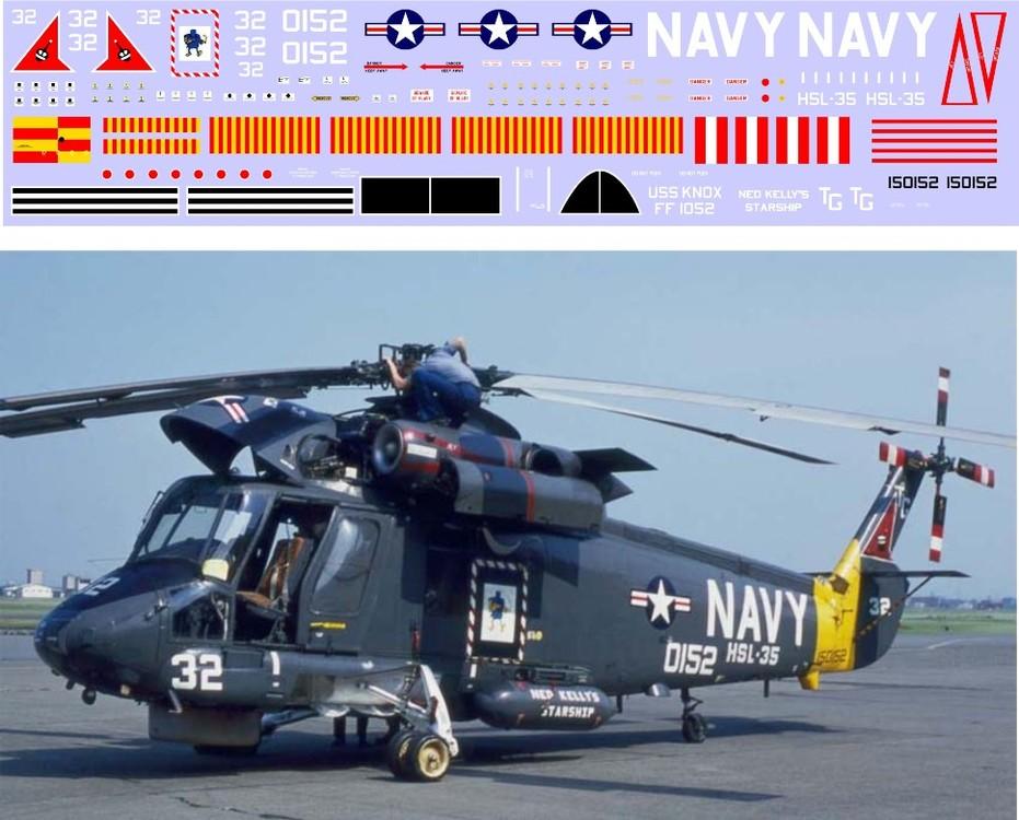 Sea Sprite U.S.NAVY 1-72 (350).jpg