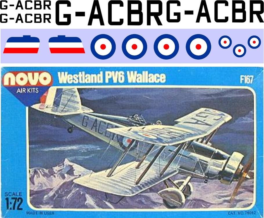 Westland Wallacе 1-72 (300).jpg