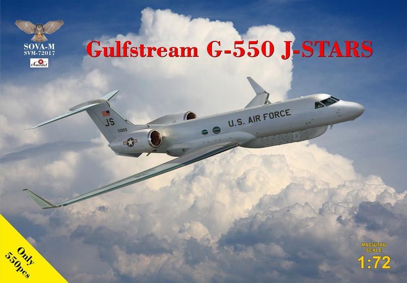 Gulfstream 7.jpg