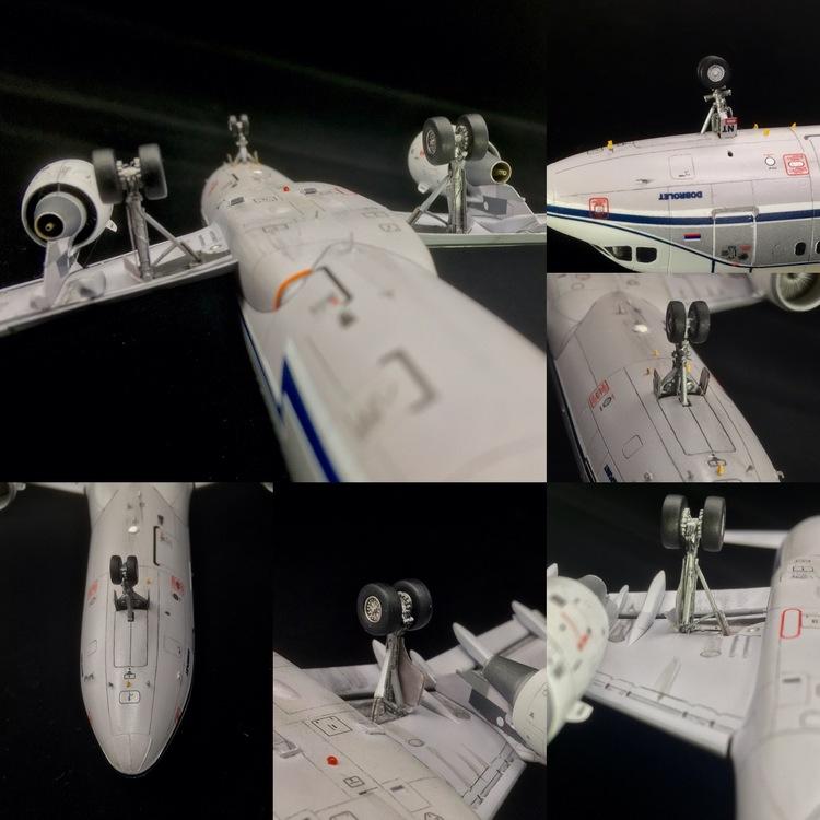 125C7EAA-23E9-478E-A114-71BC4F5E79EF.jpg