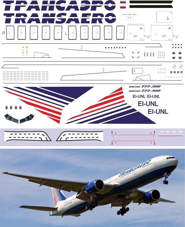 777-300 Трансаэро 1-144.jpg