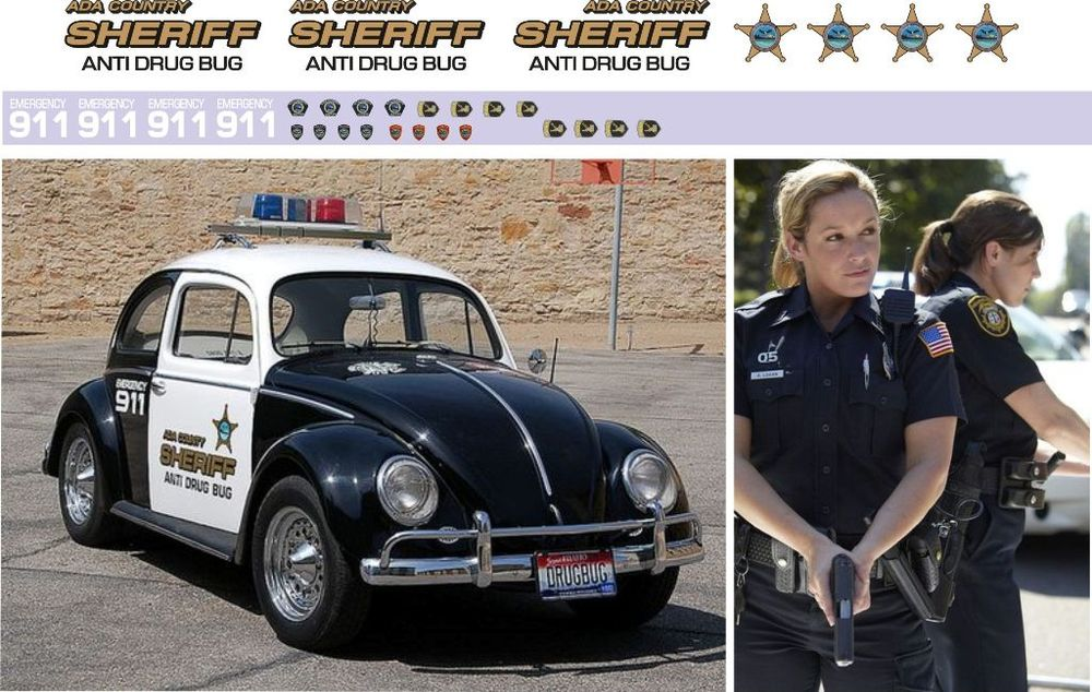 VW Beatle POLICY 1-24.jpg