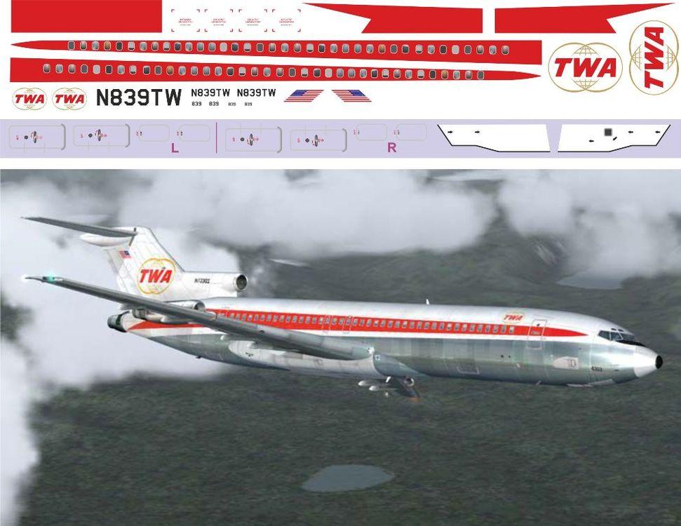 727-100 TWA 1-144 (Airfix).jpg