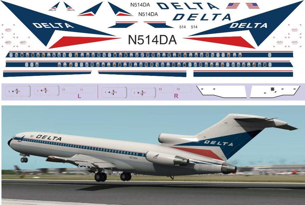 727-200  Delta + TWA 1-144 (Airfix).jpg