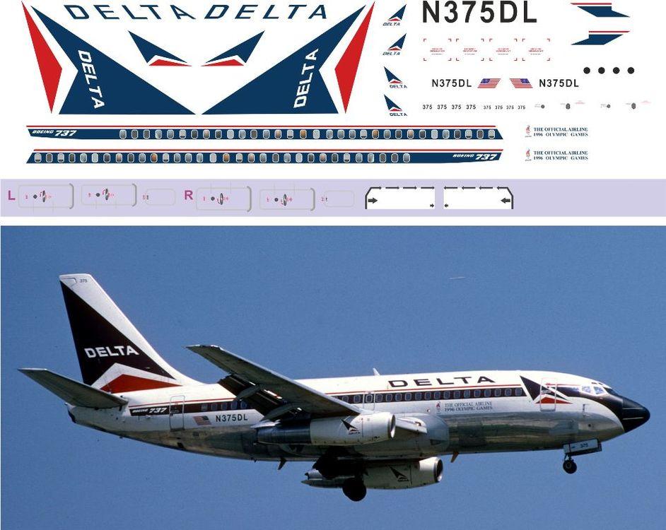 737 Delta 1-144.jpg