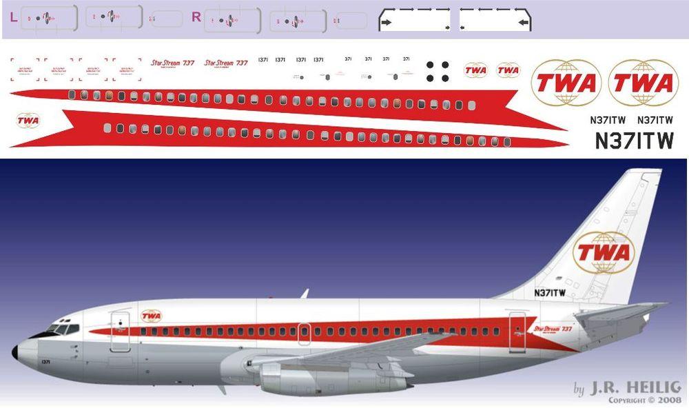 737 TWA 1-144.jpg