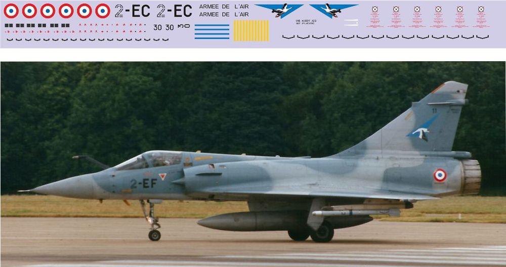 Mirage III  (2-ЕС) 1-72.jpg