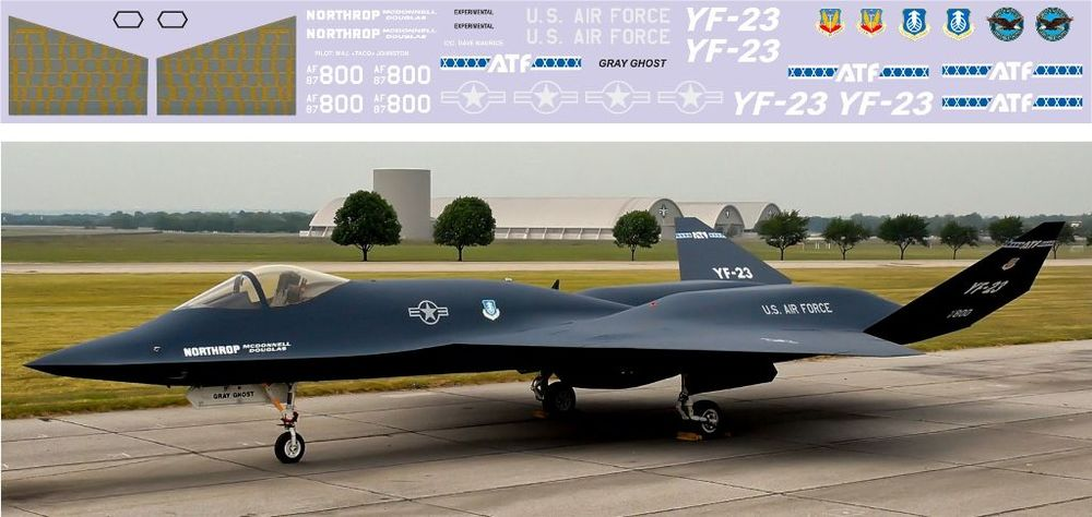 YF-23 prototype 1-72.jpg