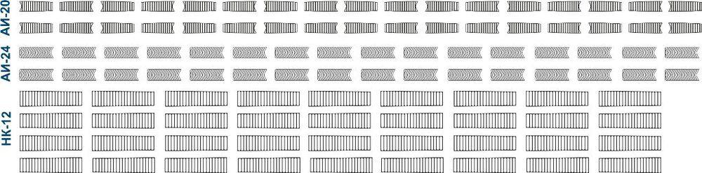 Нагревательные элементы лопастей М 1-72.jpg
