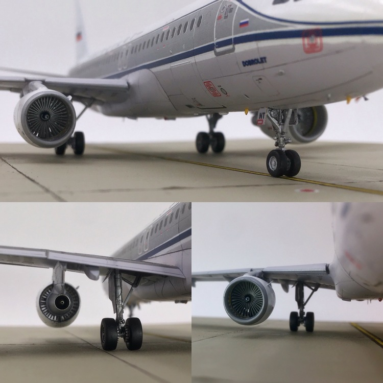 82EB117D-C803-49FE-AEED-E5AE19669C0A.jpg